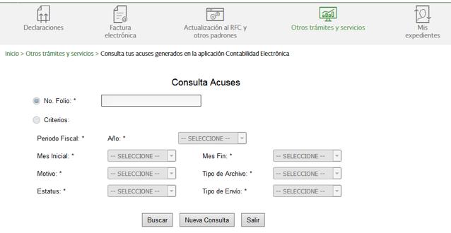 consulta-tus-acuses-de-contabilidad_mysuitemex_blog