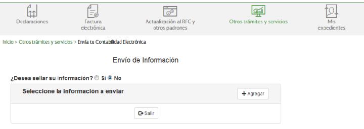 Envia-tu-contabilidad_mysuitemex_blog